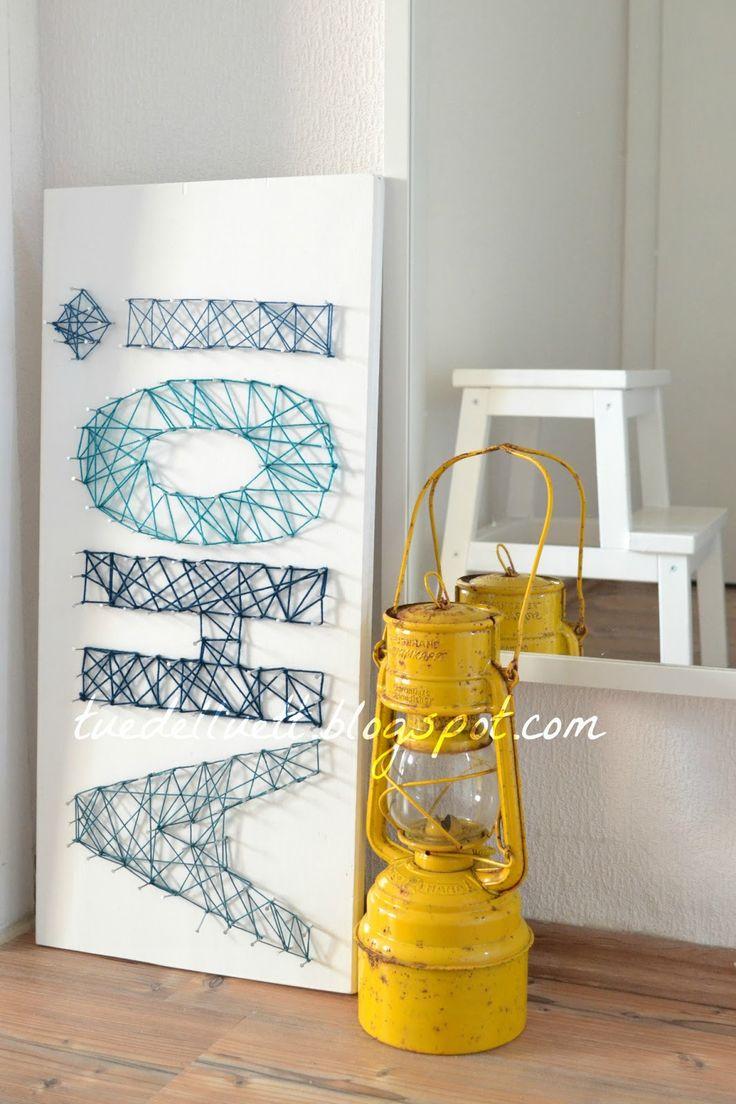 die 25 besten ideen zu basteln mit muscheln auf pinterest muschel projekte. Black Bedroom Furniture Sets. Home Design Ideas
