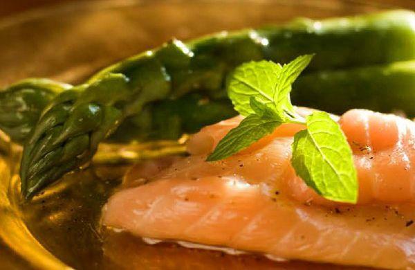 Imlauer Blog - Das Leben rund um die IMLAUER Hotels & Restaurants, gefüllt mit Kulinarik und Tipps rund um die Städte Salzburg und Wien.