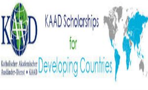 2015 KAAD Scholarships for Developing Countries Students in Germany. Applications are open for well known KAAD Scholarships available for students of developing countries. - See more at: http://www.scholarshipsbar.com/2015-kaad-scholarships-for-developing-countries.html#sthash.wfjphV32.dpuf