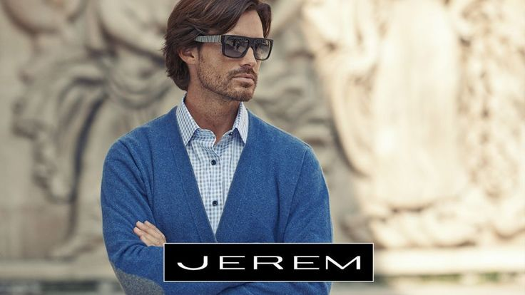 Svetr Jerem | Freeport Fashion Outlet
