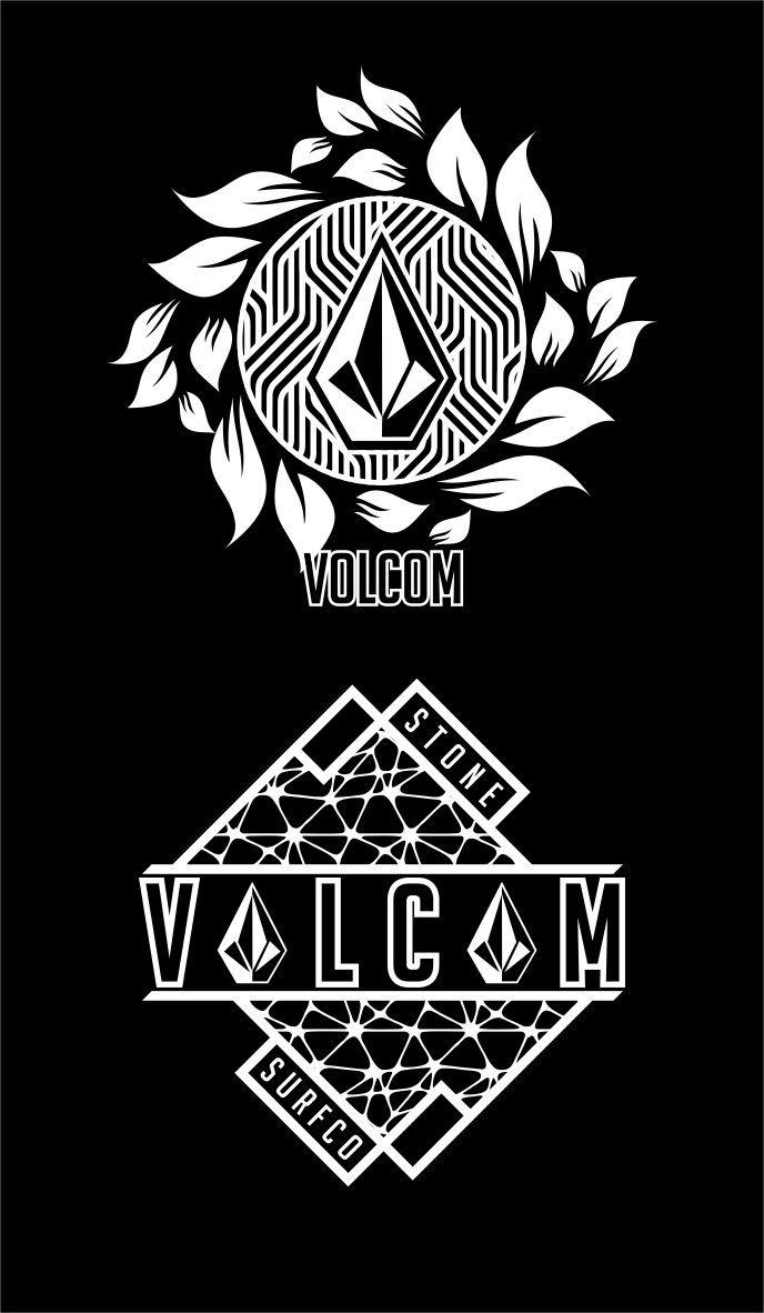 Vintage Vector #vintage #vector #vectorsurf #vintagevector #volcom #adidas #billabong #rusty #nike #puma #levis #quiksilver #ripcurl #dc #vans #spyderbilt #reebok #jordan #polo #armani #hugoboss