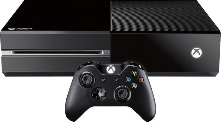 Xbox One wkrótce ze wsparciem dla klawiatury i myszki #xbox #one http://dodawisko.pl/8840-xbox-one-wkrtce-ze-wsparciem-dla-klawiatury-i-myszki.html