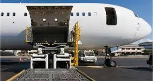 Medios de transporte aéreo - Avión