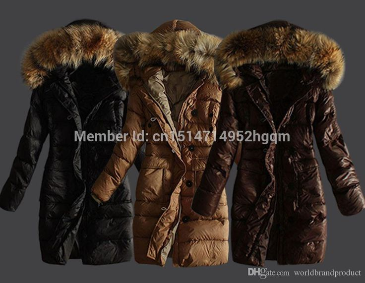 1000  ideas about Ladies Down Jackets on Pinterest   Ladies down