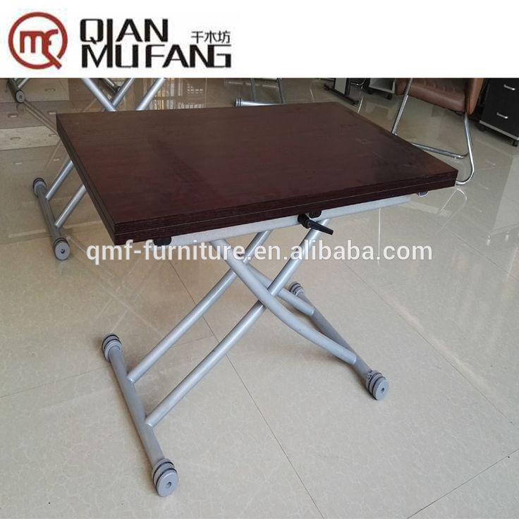 adjustable coffee table canada mechanism height tables australia
