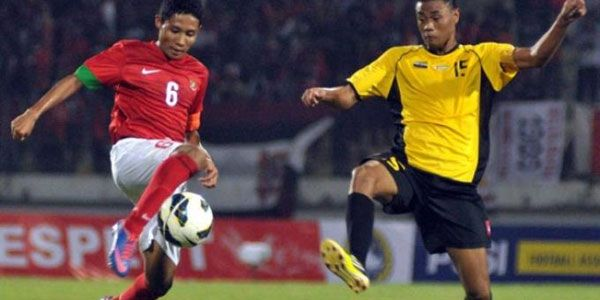 next matc indonesia u19 vs filipina u19