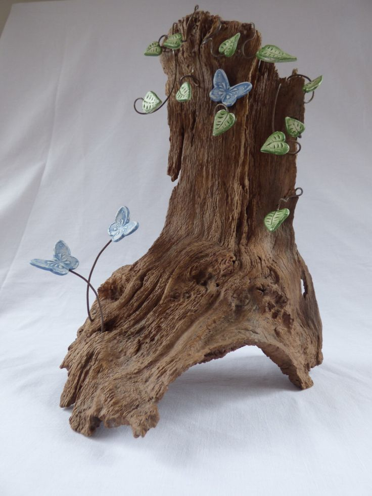 New Forest woodland with blue butterflies by SharwoodDecor on Etsy https://www.etsy.com/uk/listing/469880159/new-forest-woodland-with-blue