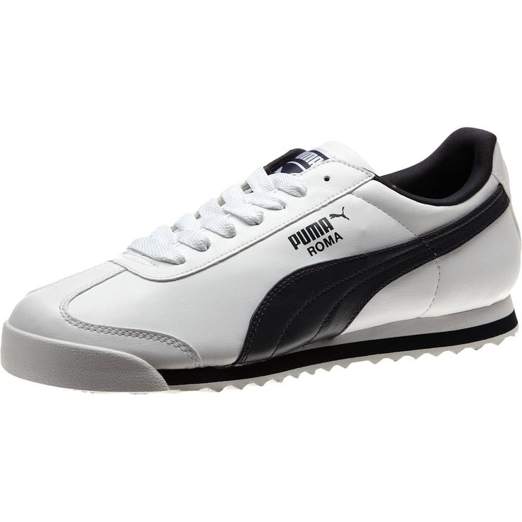 PUMA Roma Men's Sneakers | - from the official Puma® Online Store