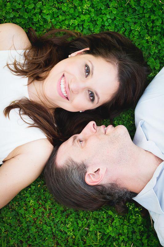 casal - fotos casal - exemplo de foto - couple- engagement - e-session - pre wedding