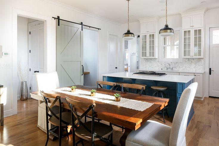 3386 best 2014 kitchen inspiration images on pinterest