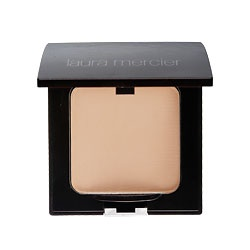I don't believe that makeup needs to be expensive to be good, but in this case this powder is totally worth the $. I love it, just put it on and I don't even really need concealer!
