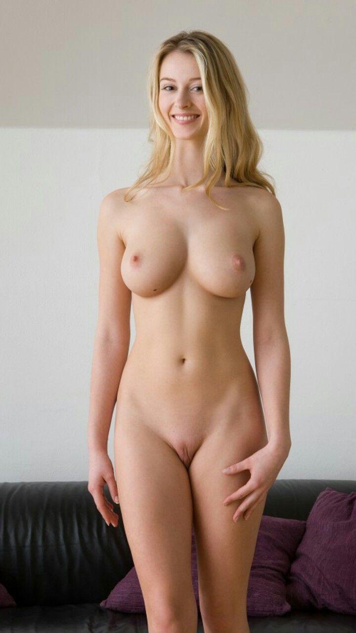 Natural nudes tumblr