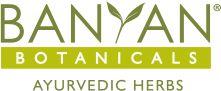 Ayurvedic Oil Massage Self-Massage; Abhyanga   banyanbotanicals