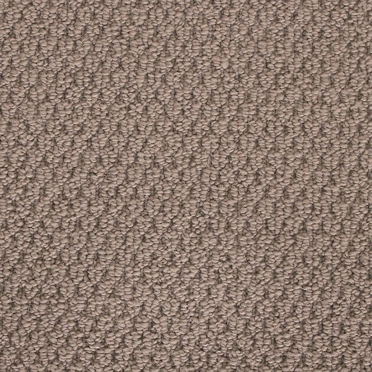 46 best flooring fantasies images on pinterest white. Black Bedroom Furniture Sets. Home Design Ideas