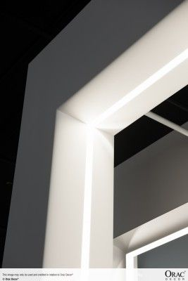 uks largest range of uplighting coving and cornice for use with led lighting or tube lighting c351 boat lighting trough