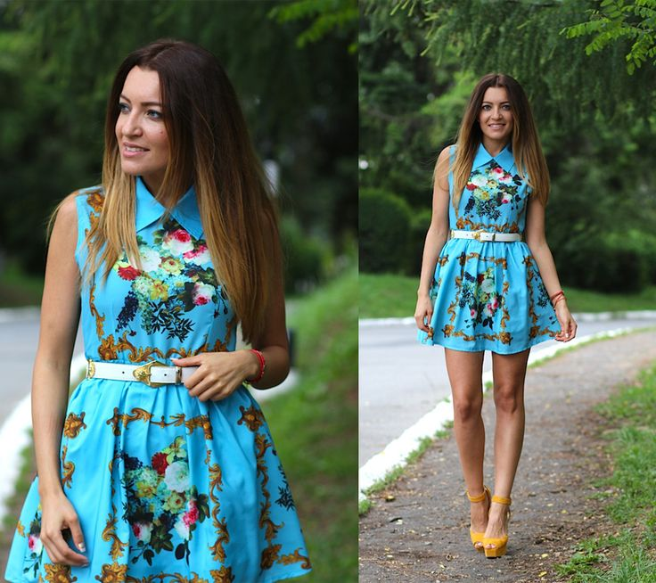 http://www.sandrab.ro/2013/07/retro-printing-blue-dress.html