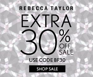 BLACK FRIDAY Rebecca Taylor sale: http://rstyle.me/ad/u7ii6r6gw