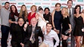Emmerdale cast - Emmerdale - ITV