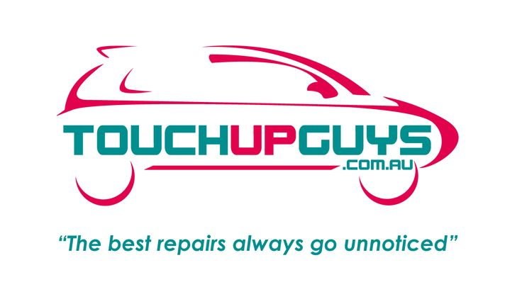 Touch Up Guys - Perth - Mobile, Hands-on, Profitable, No Experience Required Massive demand, Low overheads, Excellent ROI, Be your own Boss. Join Australia's leader in mobile paint & bumper repairs