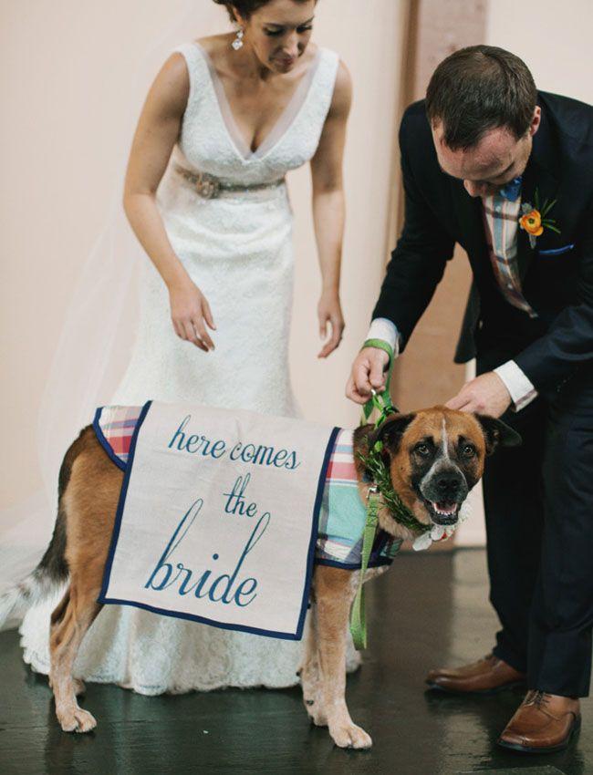 Sodo Park Seattle Wedding: Sarah + Parker | Green Wedding Shoes Wedding Blog | Wedding Trends for Stylish + Creative Brides