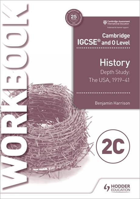 history depth study section c In section b, a british depth study, incorporating the study of an historic environment, students look at the complexity of british society at a critical time in the country's development and how the historic.