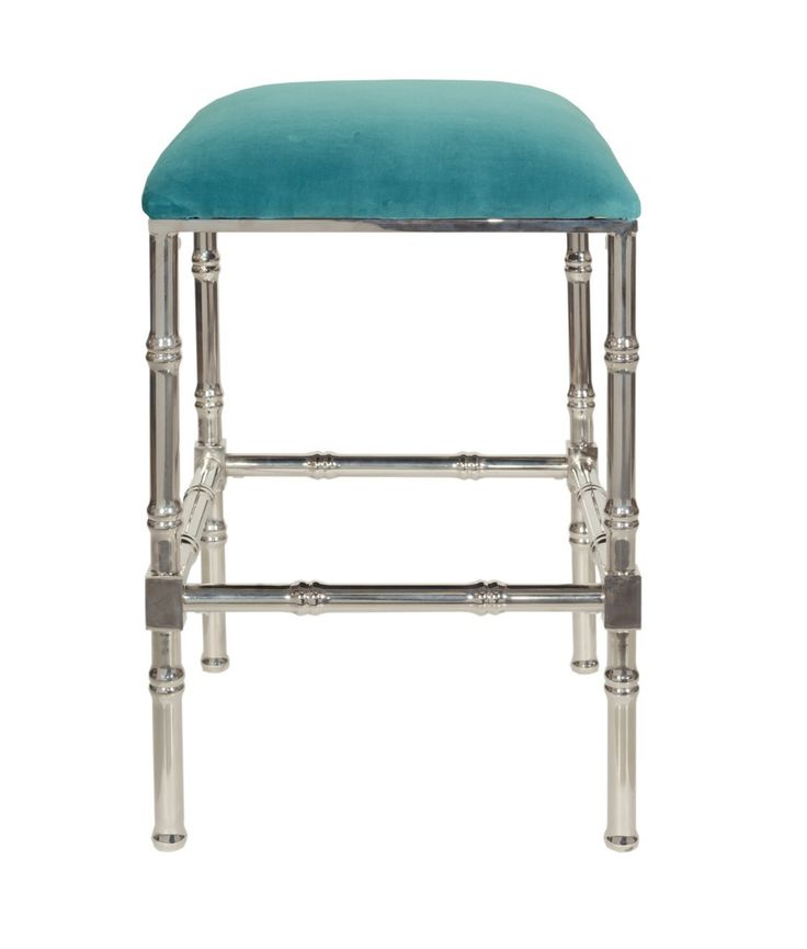 57 Best Counter Stools Images On Pinterest Counter