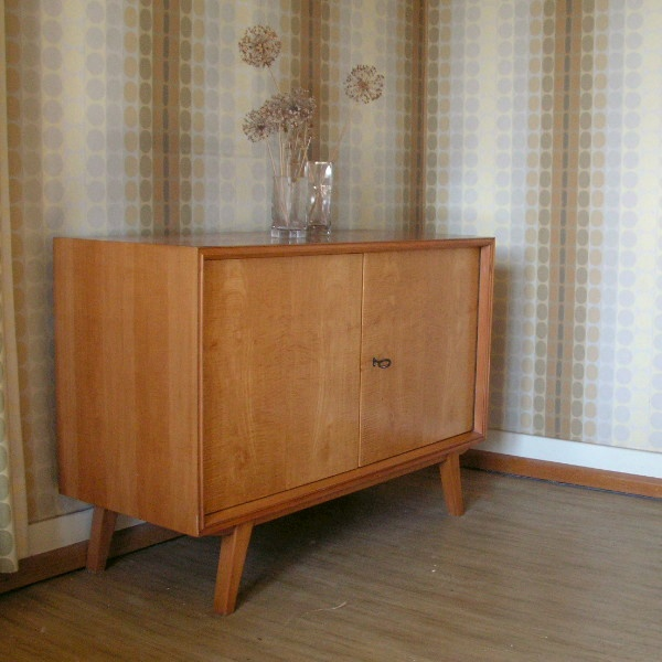 1950 S Wood Furniture ~ Best images about art deco on pinterest retro
