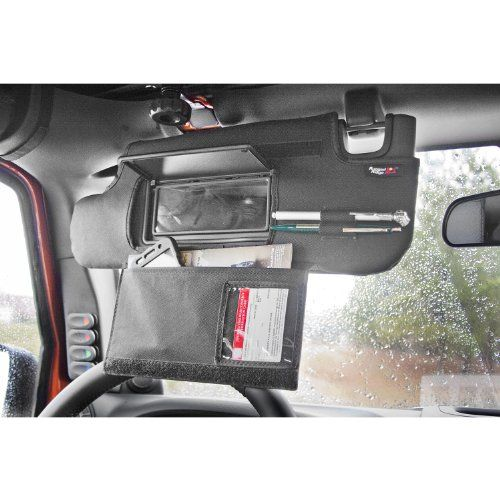 17 Best Ideas About Jeep Wrangler Interior On Pinterest Wrangler Jeep Jeep Wrangler 4 Door