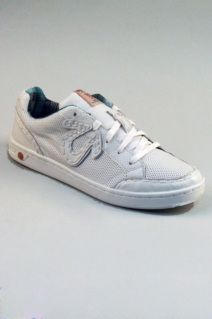 true religion shoes carson lo white leather sneakers
