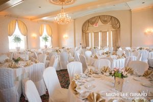 Hotel Northampton Northampton MA Weddingvenues Receptionvenues Weddings Westernma