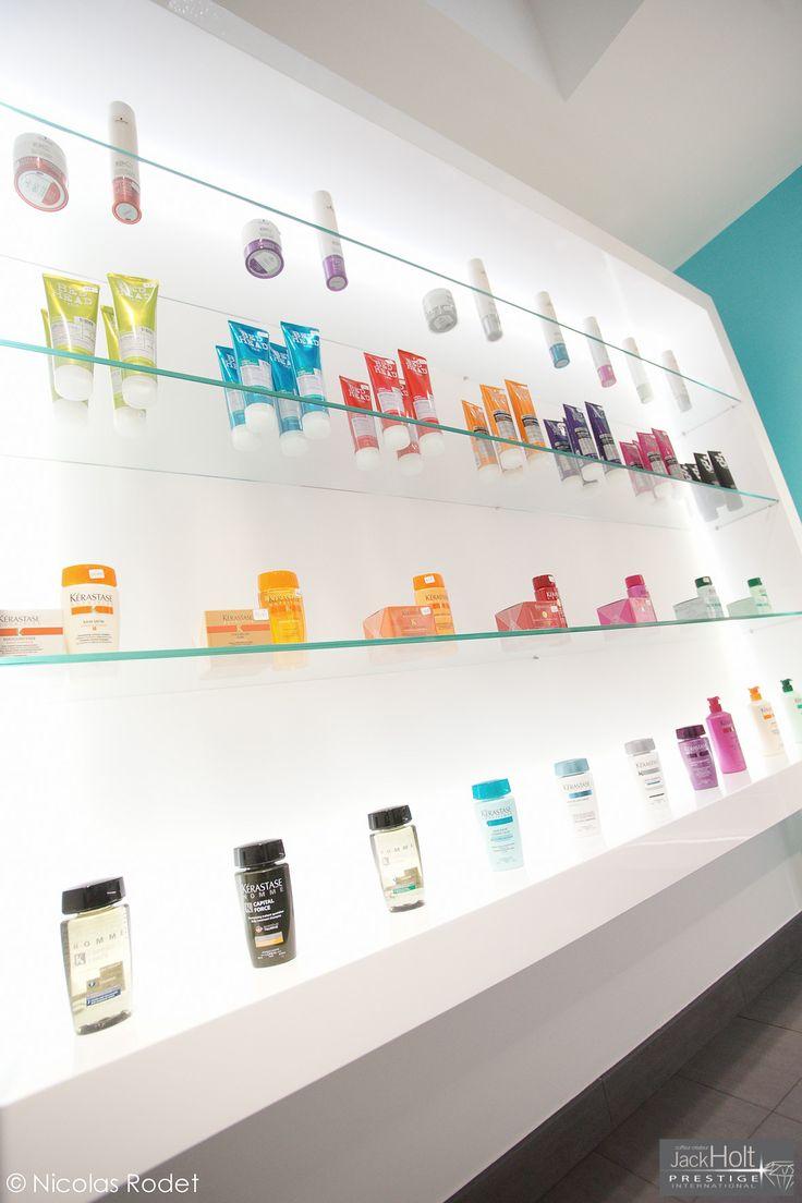589 best ideas about Salon de Coiffure on Pinterest | Hair ...