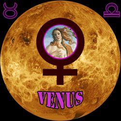 30 best Aphrodite images on Pinterest | Aphrodite, Greek ...