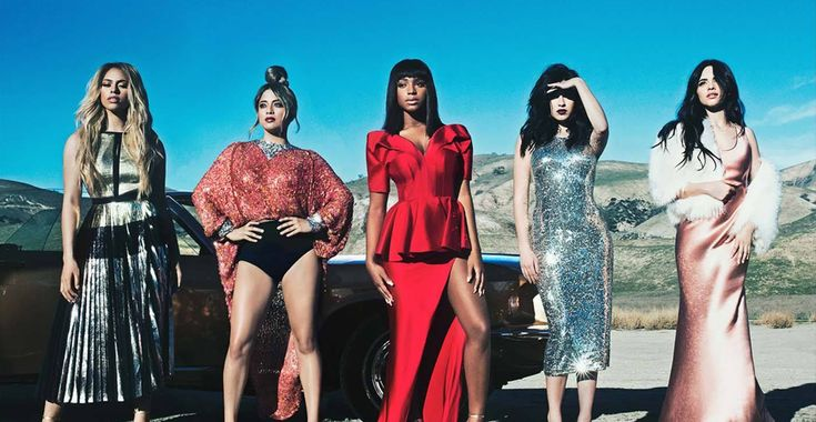 "In a Friday afternoon video announcement, Fifth Harmony confirmed it has slightly delayed the release of its sophomore album ""7/27."" Instead of launching o"