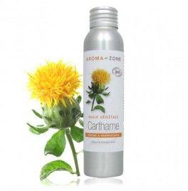 Ulei de Sofranel Bio Extravirgin 100 ml