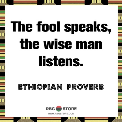 wise words essays on the proverb The following are sayings and quotes  a fool does not see the same trees a wise man sees  essays, second series, 1844 a tree uses what comes its way.