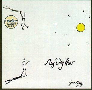 Any Day Now (Joan Baez album) - Wikipedia, the free encyclopedia