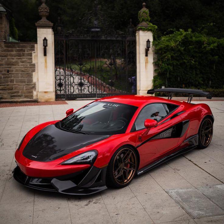 Maclaren Cars, Super Cars, Mclaren Cars