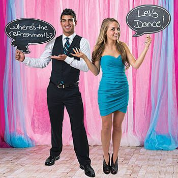 Our Chalkboard Thought Bubbles have the look of a small chalkboards that you can put your own thought on.