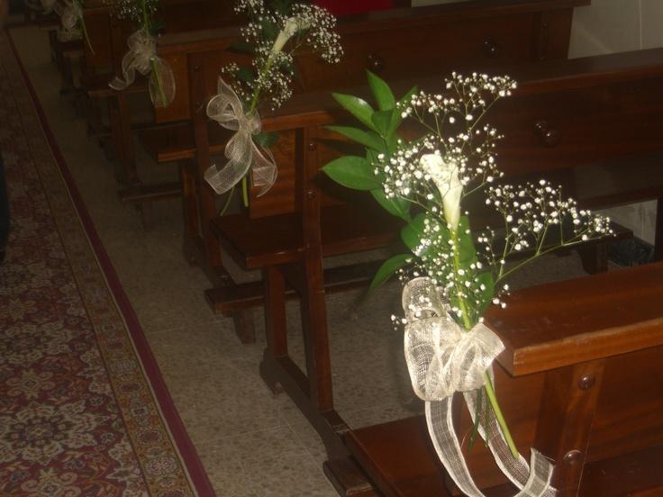 Arreglo del Santuario de la Luz (Tarifa).