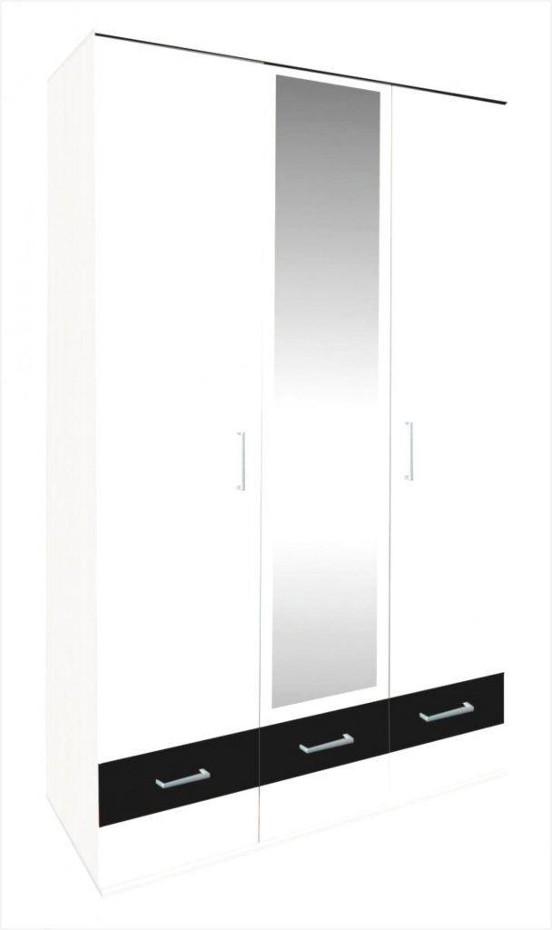 Schon Gebraucht Schrank In 2019 Tall Cabinet Storage Locker