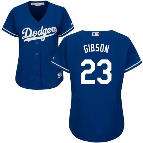 510b7850ed0 ... Chase Utley White Flexbase Authentic Collection Fathers Day Stitched  MLB Jersey Dodgers 23 Kirk Gibson Blue Alternate Womens Stitched MLB Jersey.