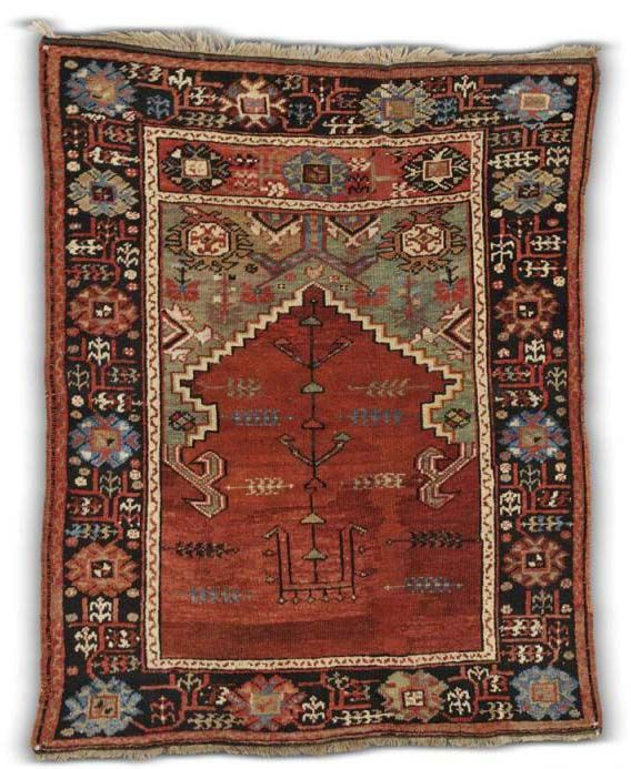 Skinners next online carpet sale 'Fine Oriental Rugs & Carpets online' will take place 13 October through Friday 21 October 2016 at 3 pm. The previews are open for the public Thursday 20 October 12 pm – 7 pm and Friday 21 October 10 am – 3 pm. Fine Oriental Rugs & Carpets online features…....read more