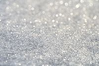 The Colorful History of Colloidal Silver & Other Silver Compounds   Health and Wellness News