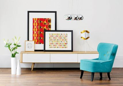 14 best images about wohndesign on pinterest cupboards crafts and wardrobes. Black Bedroom Furniture Sets. Home Design Ideas