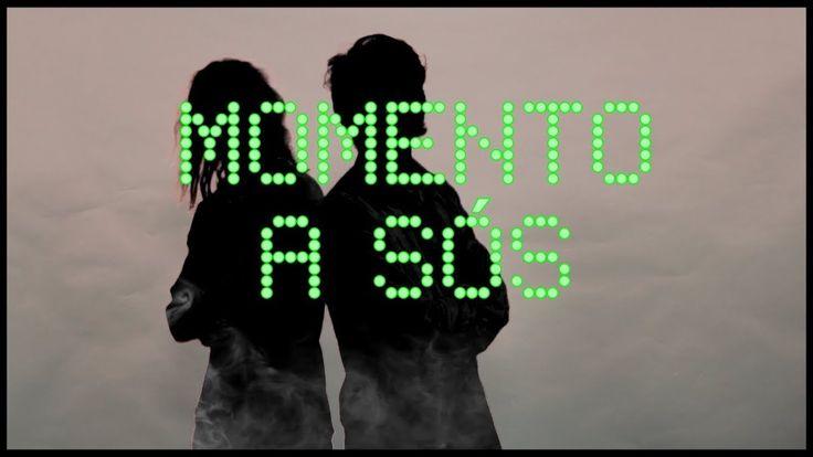 Momento a Sós   #1