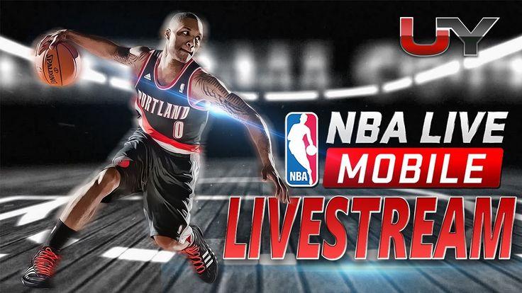 Nba Stream Free Online