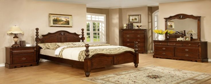 PRODUCT SIZE EKING BED    77*82