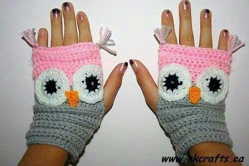 Bj  ♪ ♪ ... #inspiration #crochet  #knit #diy GB  http://www.pinterest.com/gigibrazil/boards/