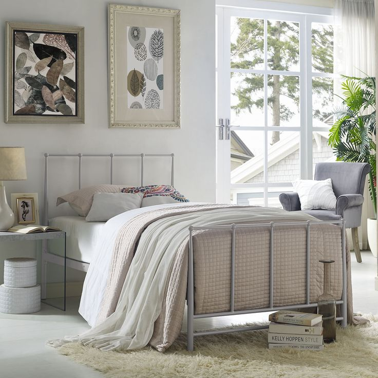 Twin Xl Beds Transform The Look Of Your Bedroom By Updating Possibly