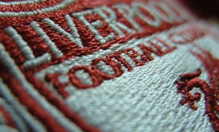 awesome LFC has confirmed its commitment to paying staff and workers the real living wage as a minimum. Check more at http://www.matchdayfootball.com/lfc-has-confirmed-its-commitment-to-paying-staff-and-workers-the-real-living-wage-as-a-minimum/